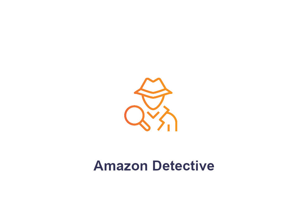 Amazon Detective