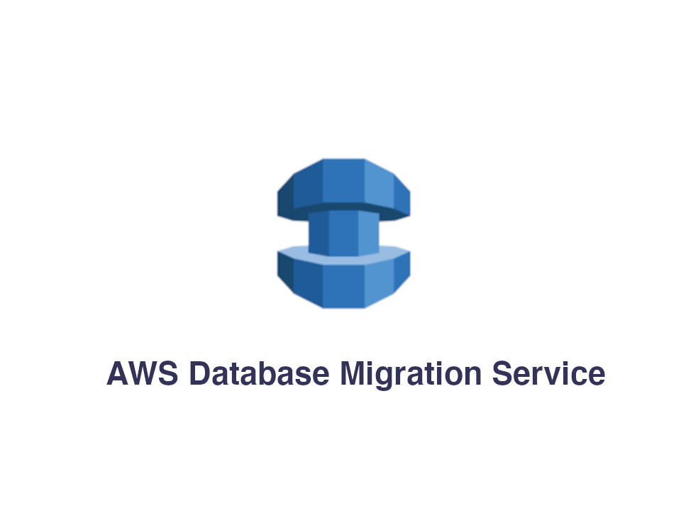 AWS Database Migration Service