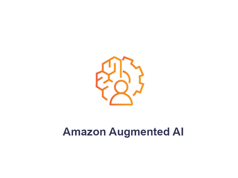 Amazon Augmented AI