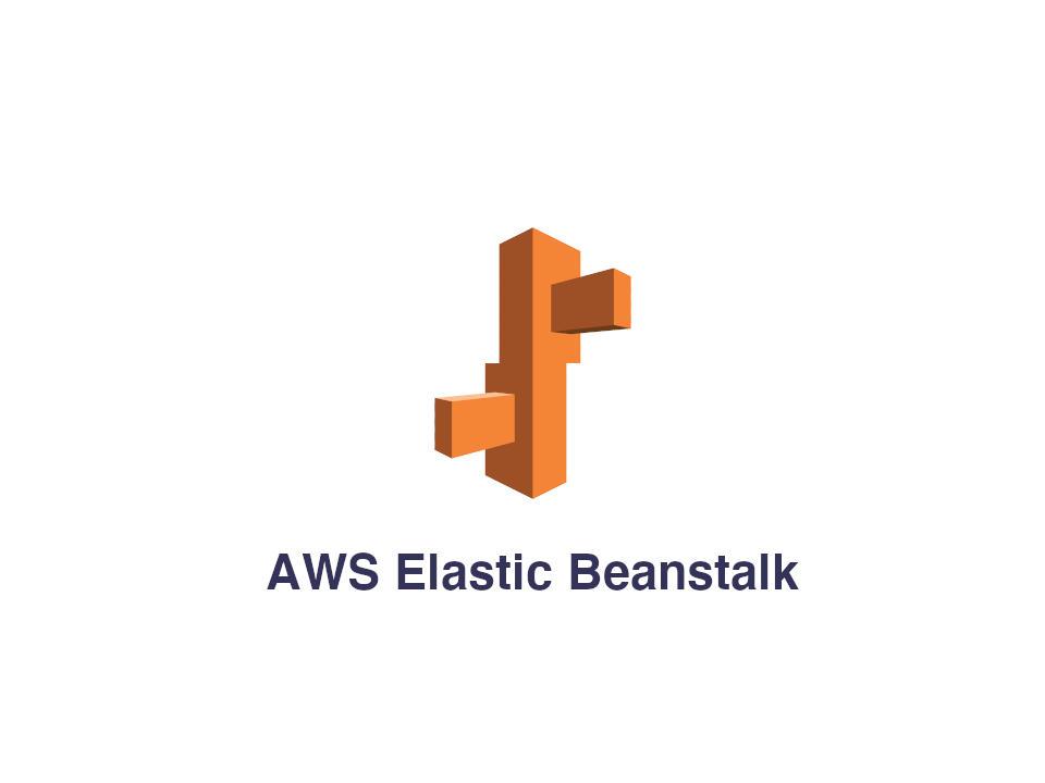 AWS Elastic Beanstalk