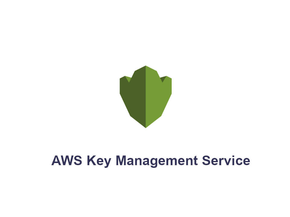 AWS Key Management Service