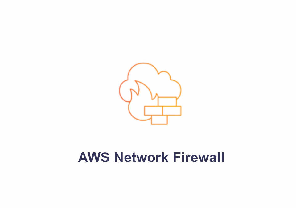 AWS Network Firewall