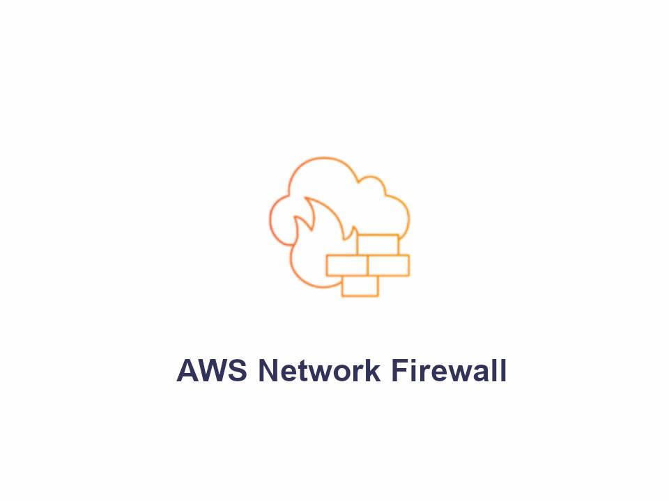 AWS Network Firewall